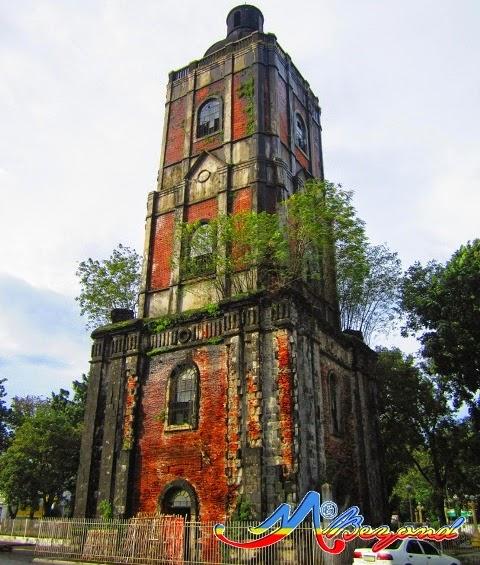 jaro cathedral, iloilo churches, iloilo tourist spots, what to do in iloilo, around iloilo city, where to go in iloilo, iloilo travel blog