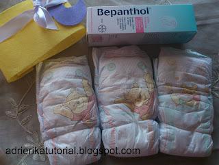 bephantenol-crema-antiestrias