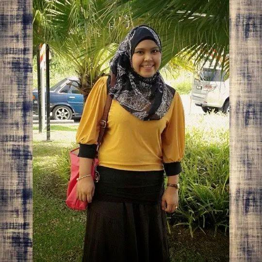 Gambar Bogel awek terkini 2015   Melayu Boleh.Com