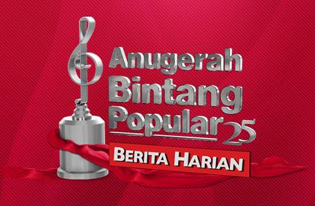 Anugerah Bintang Popular Berita Harian (ABPBH2011)