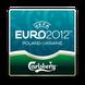 Download UEFA EURO 2012 TM by Carlsberg