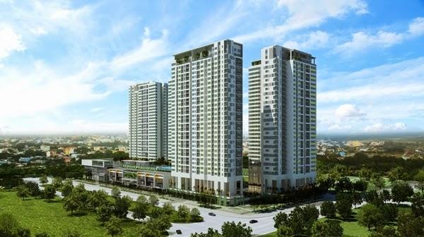 Chỉ với 5 triệu đồng/tháng sở hữu căn hộ tại chung cư hh2 Linh Đàm