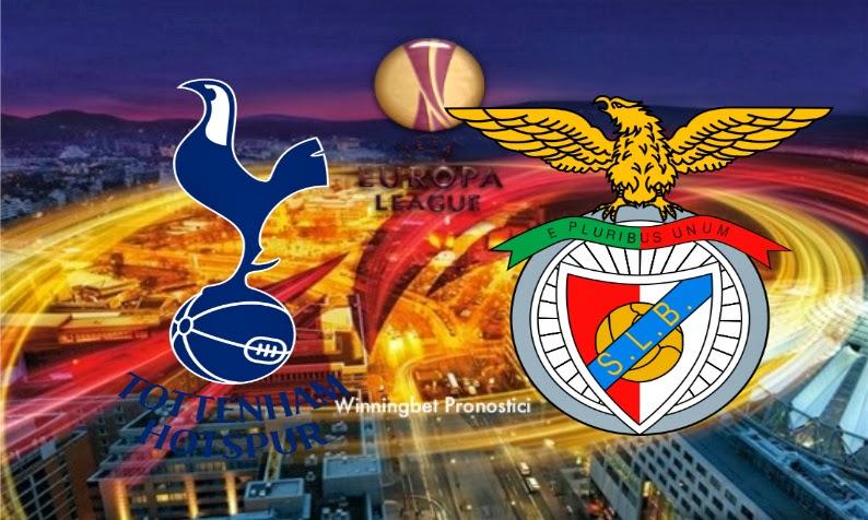 pronostico-Tottenham-basilea-europa-league