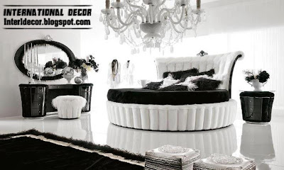 black and white decorations in bedrooms black and white bedrooms designs, paint, furniture, accessories