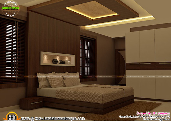 June 2015 - Kerala home design and floor plans