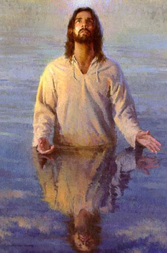 http://3.bp.blogspot.com/-ZoC2H8TI2Es/TV-11F9TErI/AAAAAAAAAZA/m8JefMisUOA/s1600/bapteme_jesus.jpg