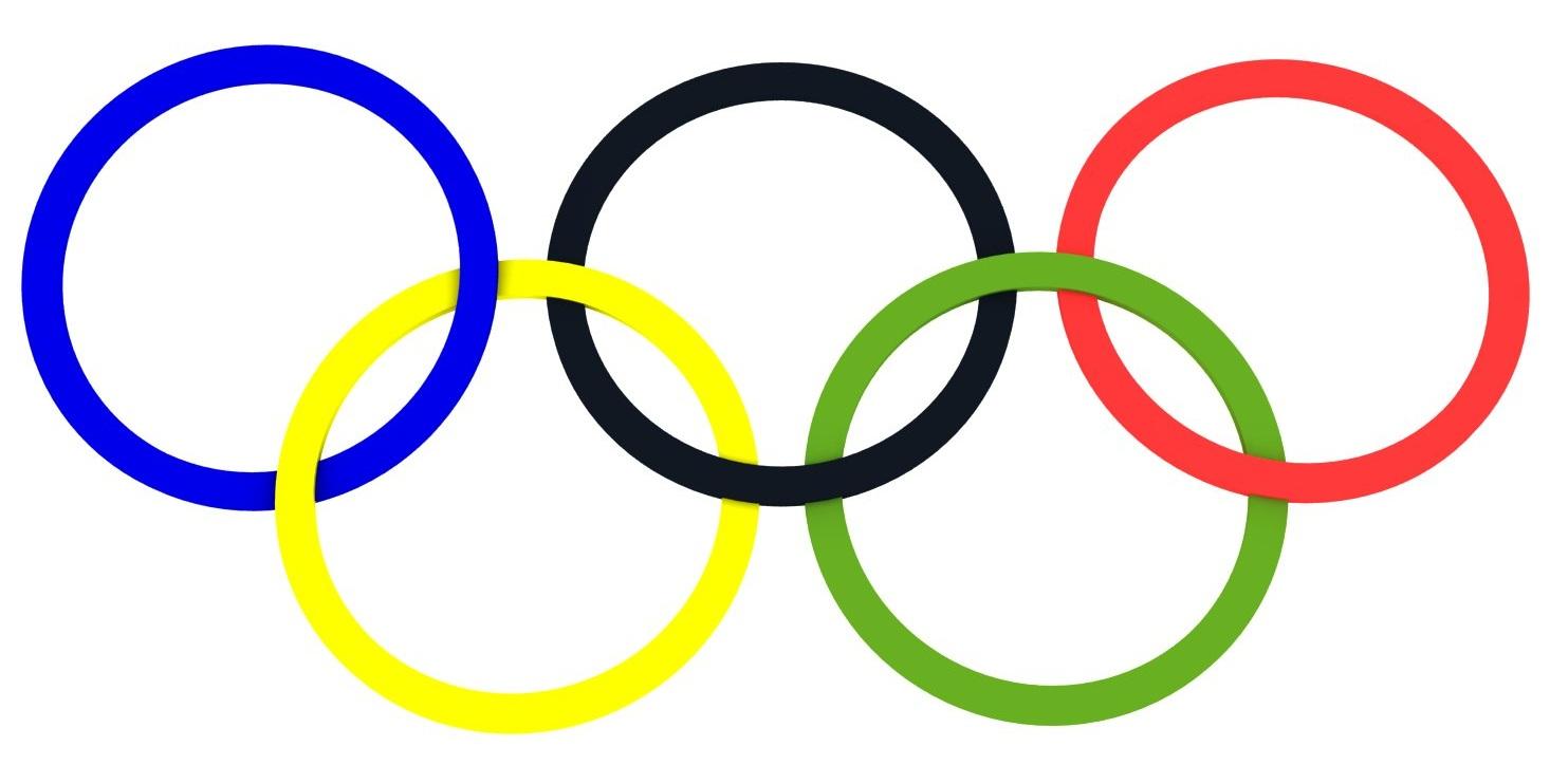Olympic symbol olympics olympic symbol buycottarizona Image collections