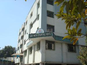 Sri MaVidyalaya