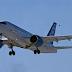 Despega primer vuelo de prueba CS100 de Bombardier.