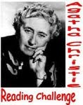 Agatha Christie Reading Challenge