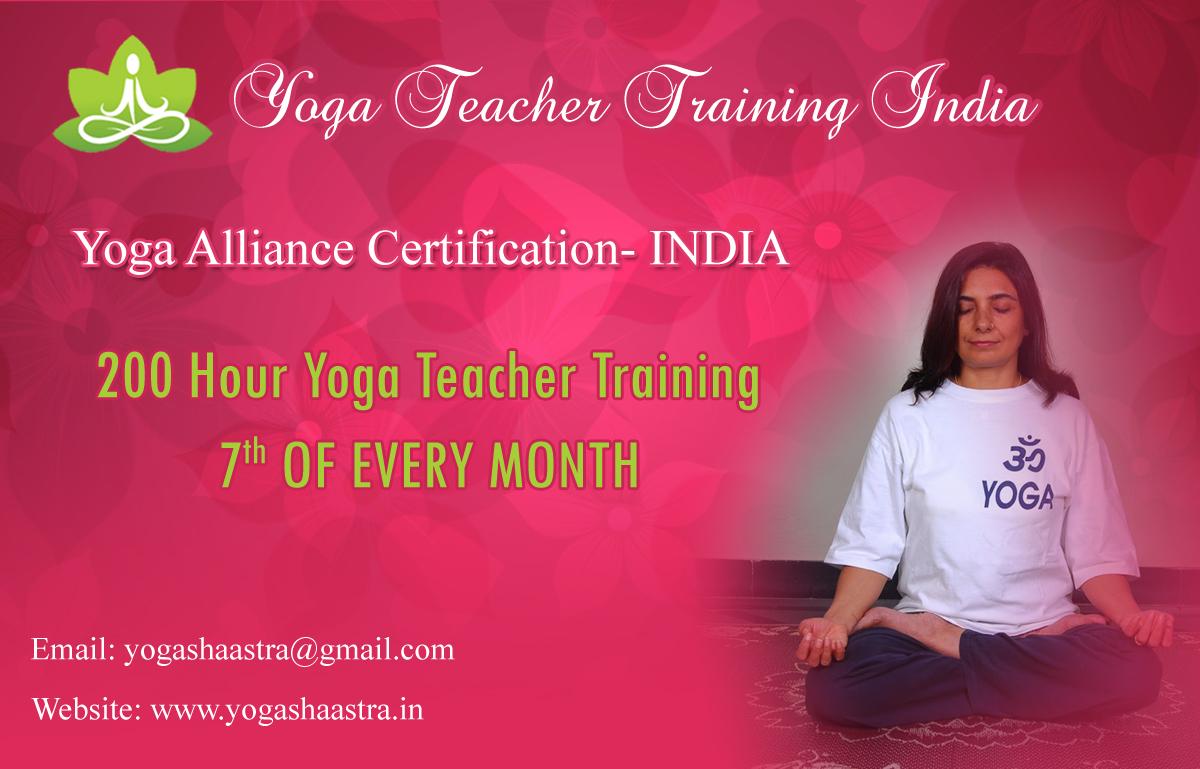 200 hour yoga teacher training syllabus pdf