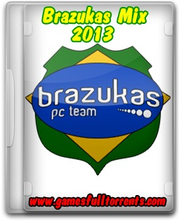 ... for: Pes 2013 Ps2 Option File Buliclub 2013 Download Pes 2014 Patch