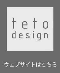 teto design   Web