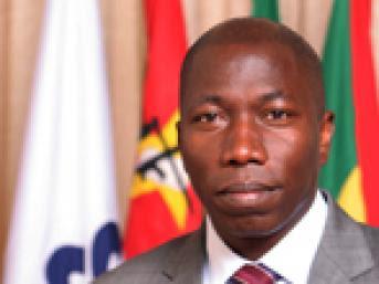 Simões Pereira admite protagonizar alternativa política em Bissau após mandato na CPLP