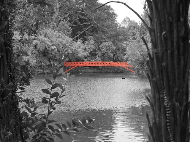 poets-bridge-taranaki