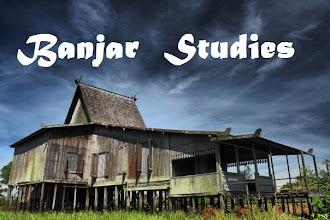 BANJAR STUDIES