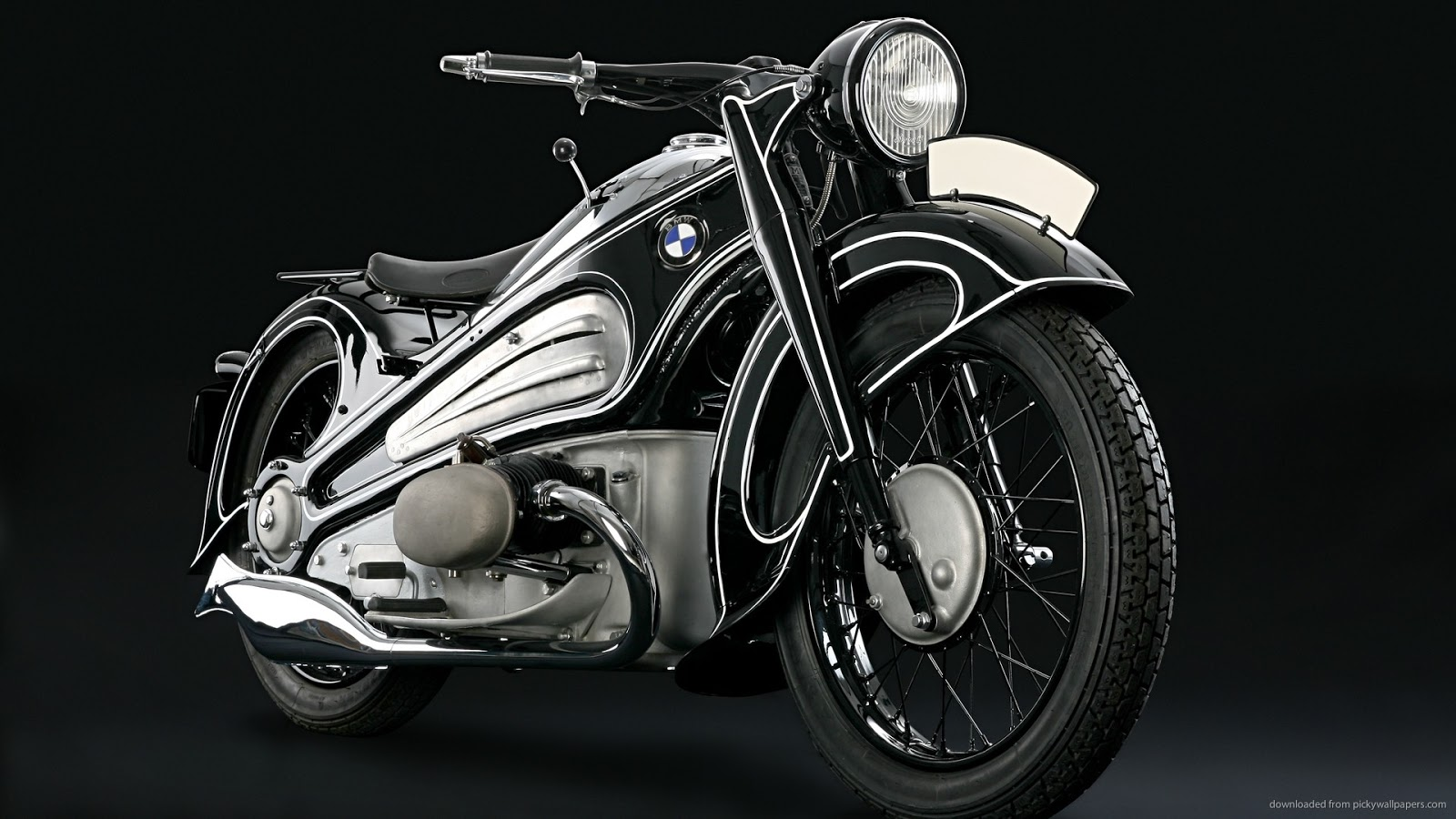 bmw cars and bikes - photo #24