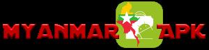 Myanmar APK