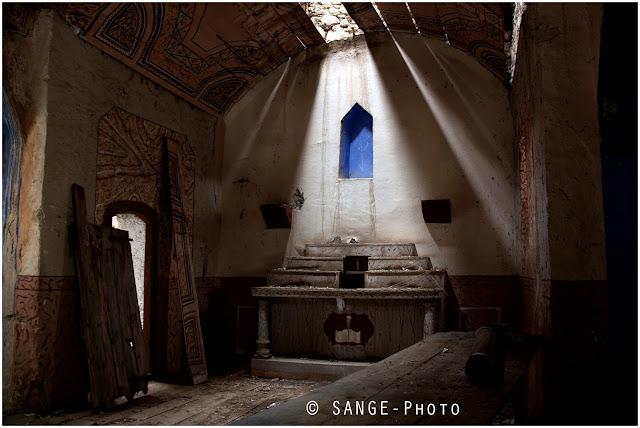 iglesia%2B1.jpg