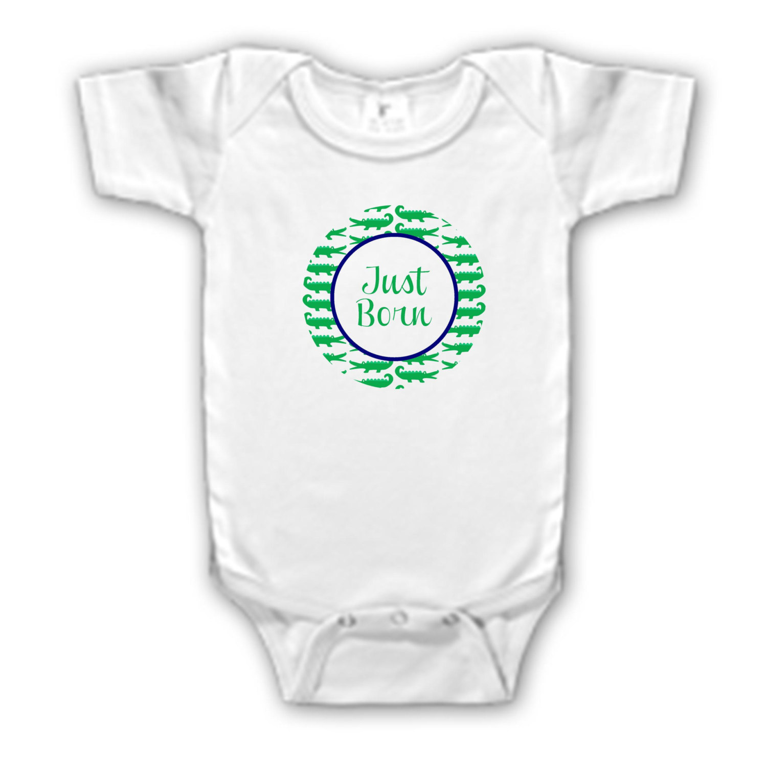 Todays giveaway belly onesie stickers the chirping moms todays giveaway belly onesie stickers buycottarizona