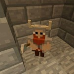 Goblins and Giants Mod 1.5.2 Minecraft 1.5.2