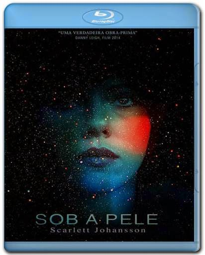 Baixar Filme Sob a Pele 720p Dual Audio Bluray Download via Torrent