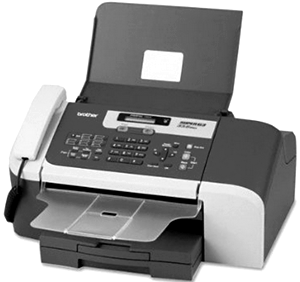Brother FAX-1820C Driver Download, Brother FAX-1820C Driver Brother FAX-1820C Driver Brother FAX-1820C Driver Brother FAX-1820C Driver Brother FAX-1820C Driver Brother FAX-1820C Driver Brother FAX-1820C Driver Brother FAX-1820C Driver Brother FAX-1820C Driver Brother FAX-1820C Driver Brother FAX-1820C Driver Brother FAX-1820C Driver