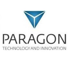 Logo PT Paragon Technology Innovation