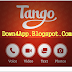 Tango 3.20.182261 For Android APK Latest Download