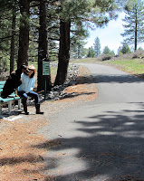 Truckee River Legacy Trail extension project set to begin