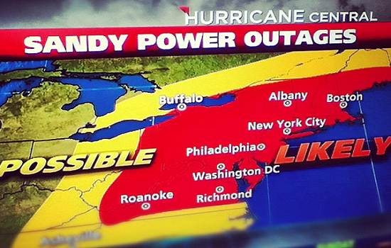 hurricane_sandy_power_outage_map_damage
