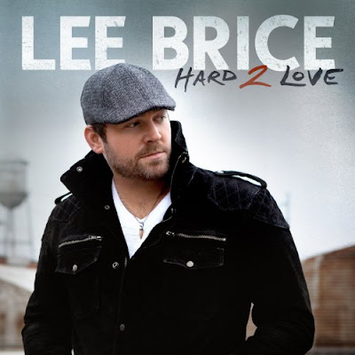 Photo Lee Brice - Hard To Love Picture & Image