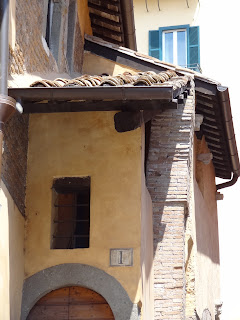 http://pinceedesel.blogspot.fr/2012/08/dolce-vita.html