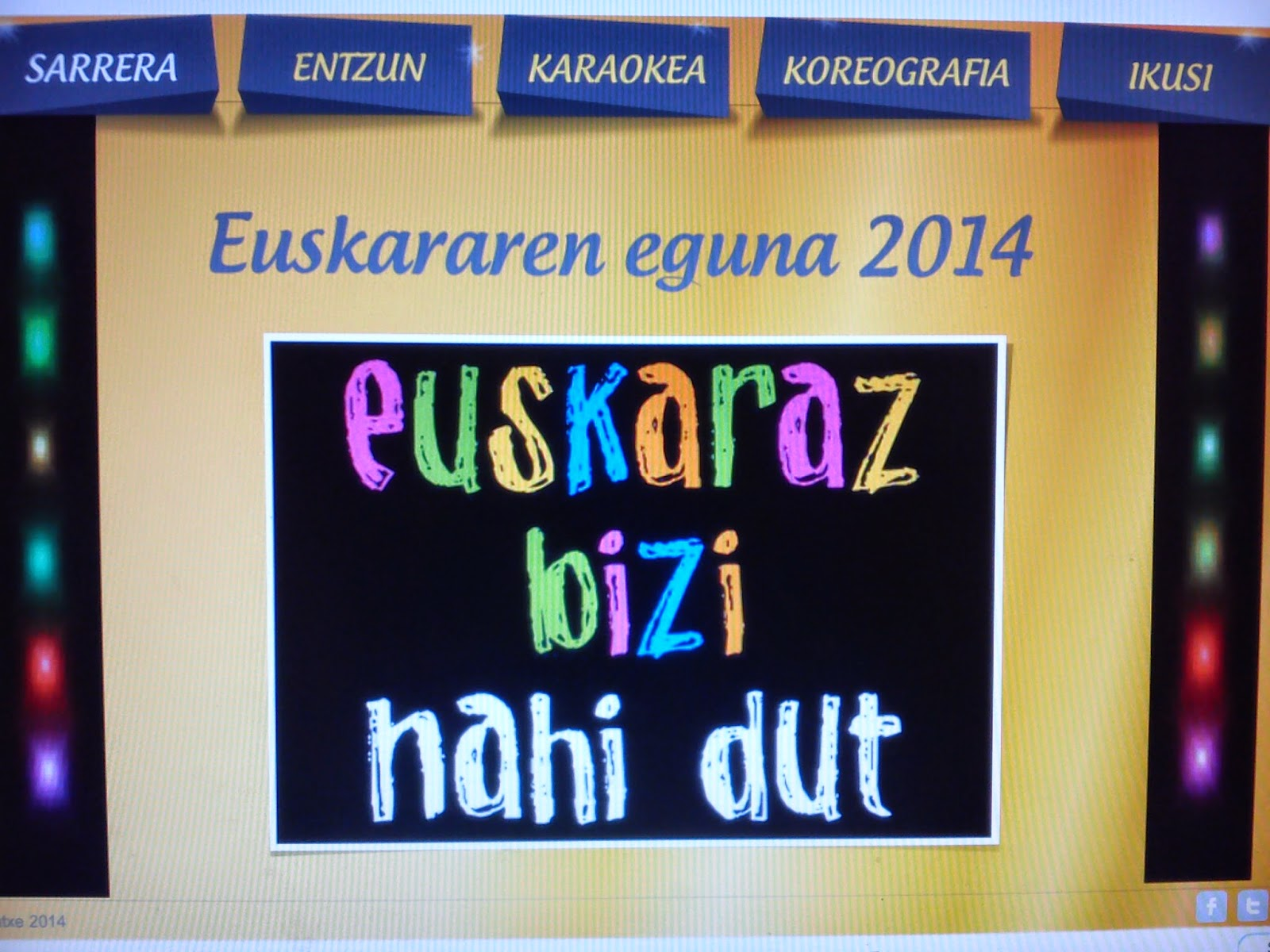 http://iratxeallend1.wix.com/euskarareneguna2014