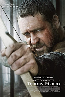 Robin Hood<br><span class='font12 dBlock'><i>(Robin Hood)</i></span>