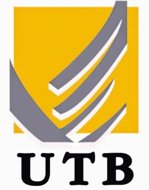 Universidades en El Alto: una pública y varias privadas