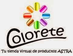 Colorete
