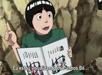 Naruto Shippuuden   - Episodio 228