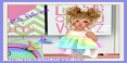 Pixie Princess