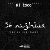 56 Nights: Get It LIVE!