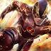 Review: DC's The Flash (Primeira Temporada)
