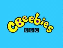 C Beebies