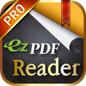 Download ezPDF Reader Pro v1.9.0.1