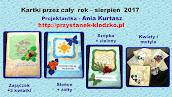 kartki u Ani