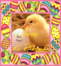 SWAP di Pasqua