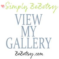 Simply BeBetsy Gallery