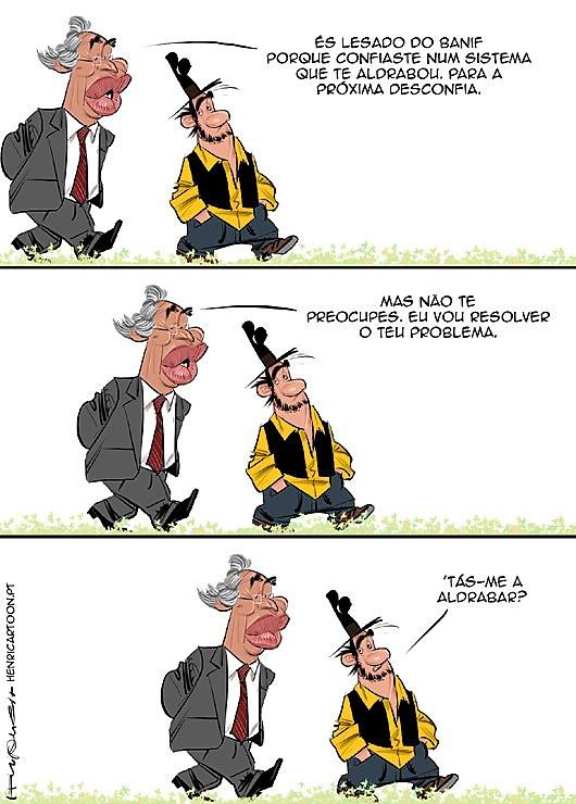 Aldrabices