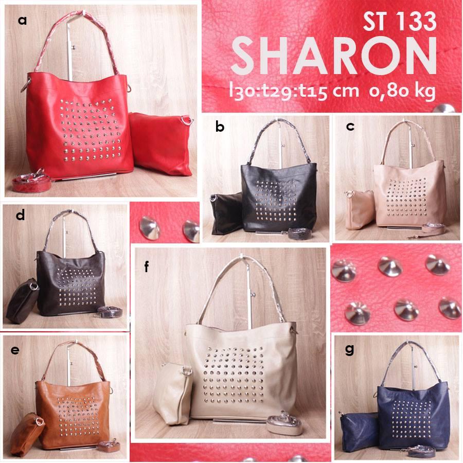 Jual Online Handbag Wanita Murah Model Terbaru