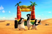 FILM KARTUN PENGUINS MS