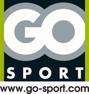 Go Sport - cestquoitonkim - C'est quoi ton kim ?